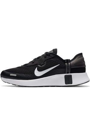 Nike Chaussure Reposto pour Enfant plus âgé