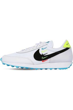 """Nike Sneakers """"daybreak Se"""""""