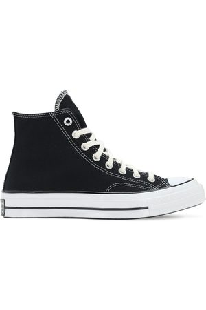 """Converse Baskets Montantes """"chuck 70 Reconstructed"""""""