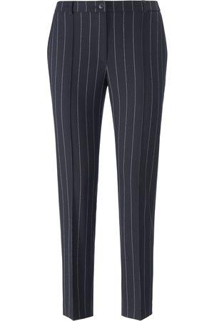 Uta Raasch Le pantalon longueur chevilles 2 poches