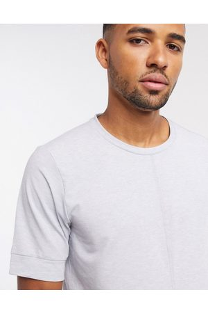 Nike Nike - Dry - T-shirt de yoga