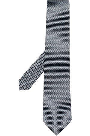 Salvatore Ferragamo Homme Écharpes & Foulards - Monogram scarf