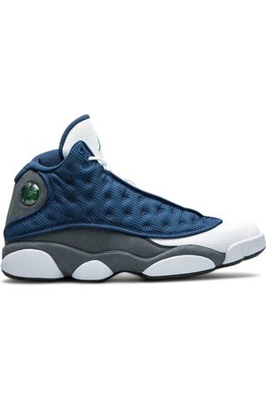 Jordan Homme Baskets - Baskets Air 13 Retro