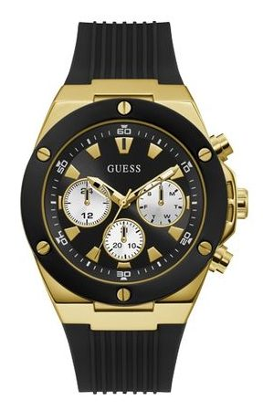 Guess Montre Homme Trend