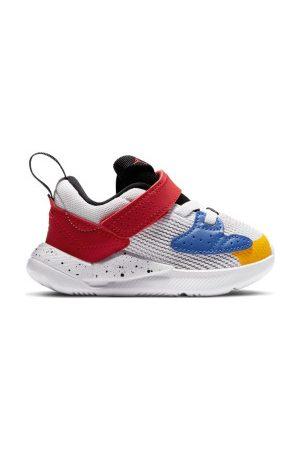 Jordan Chaussure Cadence (TD) Pour bébé