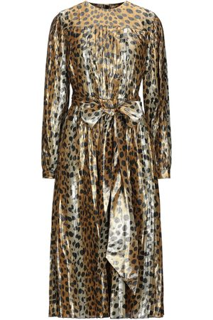 Marc Jacobs ROBES - Robes mi-longues