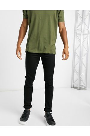 LDN DNM Jean coupe skinny