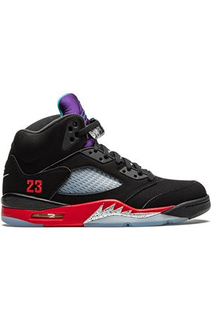 Jordan Baskets Air 5 Retro Top 3