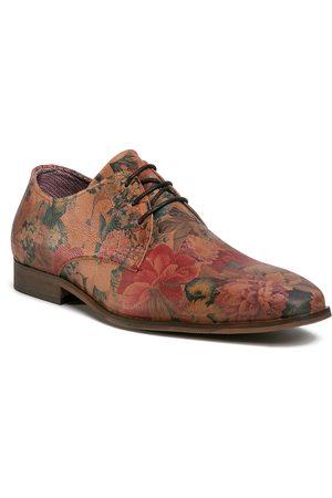 QUAZI Chaussures basses - QZ-13-03-000378 114