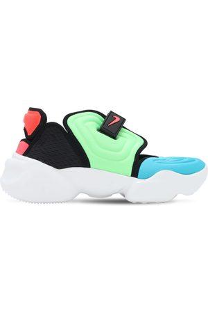 """Nike Baskets """"aqua Rift"""""""