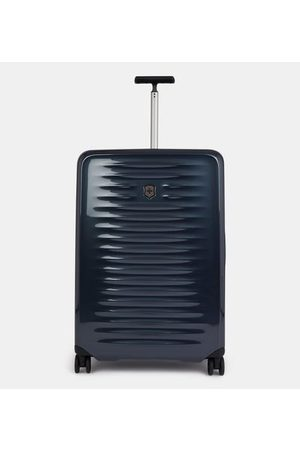 Victorinox Valise Large Hardside Case 4R 70 cm