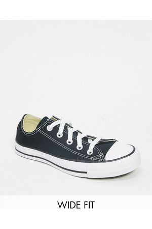 Converse Chuck Taylor All Star Ox - Baskets pointure large