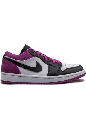 Jordan Air 1 Low SE sneakers