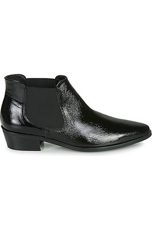 Fericelli Boots