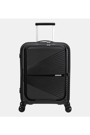 American Tourister Valise cabine rigide Airconic 4R 55 cm