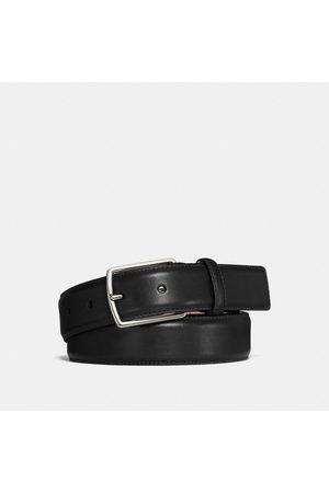 Modern Harness Belt - Size 42