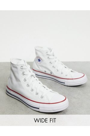 Converse Chuck Taylor All Star - Pointure large - Baskets