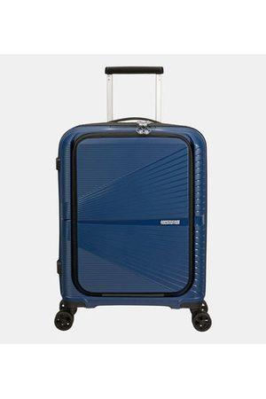 American Tourister Valise cabine rigide Airconic 4R 55 cm