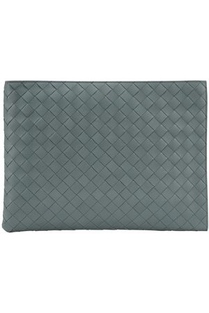 Bottega Veneta Homme Sacs d'ordinateur & Mallettes - Porte-documents intrecciato