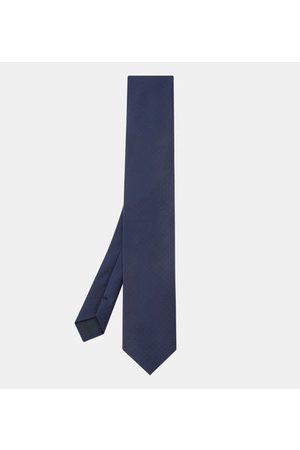 Galeries Lafayette Homme Cravates - Cravate large Gimimi fantaisie
