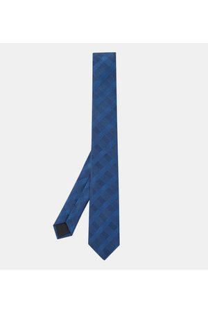 Galeries Lafayette Cravate Gicaro fantaisie