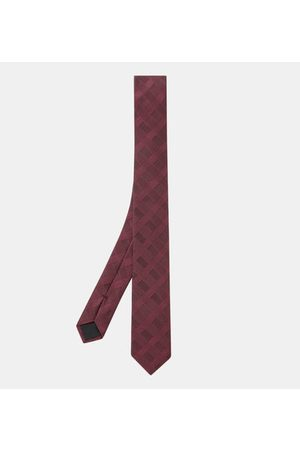 Galeries Lafayette Homme Cravates - Cravate Gicaro fantaisie