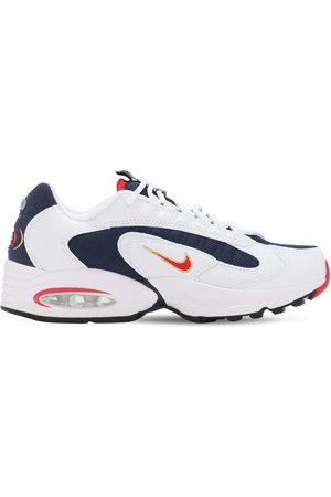 "Nike Sneakers ""team Usa Air Max Triax"""