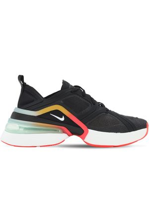 "Nike Sneakers "" Air Max 270 Xx"""