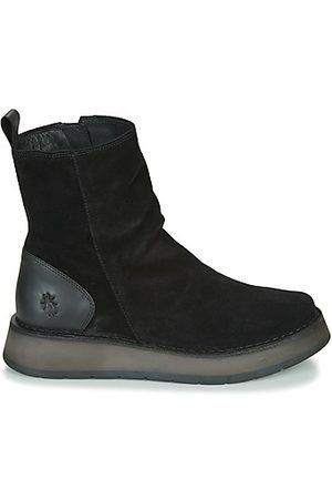 Fly London Boots RENO