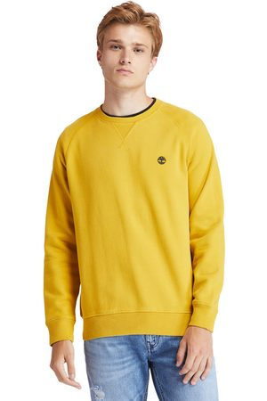 Timberland Sweat Exeter River Pour Homme En