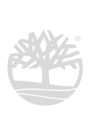 Timberland Pantalon De Survêtement Exeter River Pour Homme En