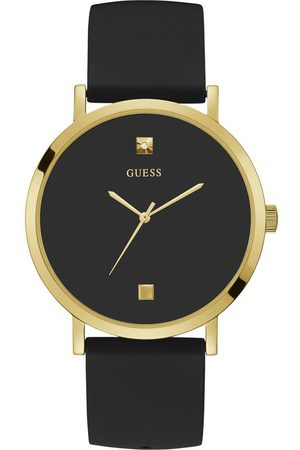Guess Montres W1264G1 SUPERNOVA homme Silicone