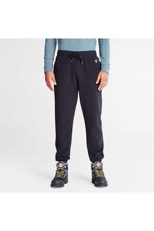 Timberland Homme Joggings - Pantalon De Survêtement Exeter River Pour Homme En
