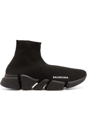 Balenciaga Baskets Speed 2.0