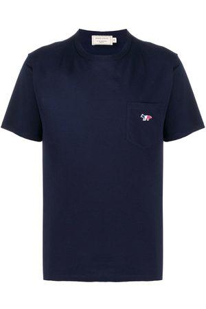 Maison Kitsuné T-shirt classique