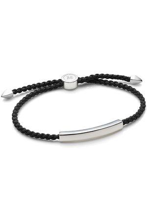 Monica Vinader Bracelet Linear