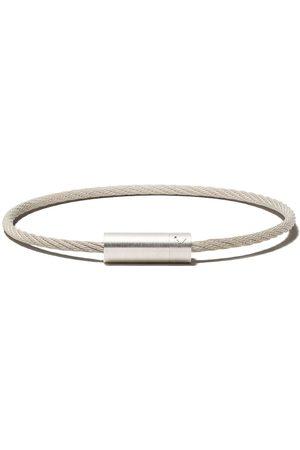 Le Gramme Bracelet 9 Grams Cable