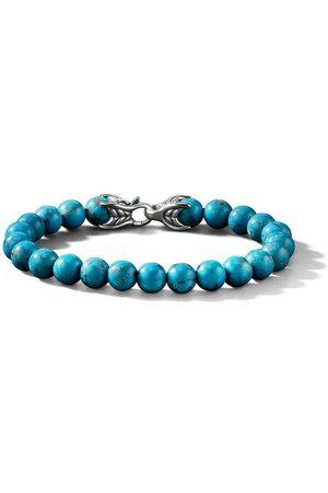 David Yurman Bracelet Spiritual Beads