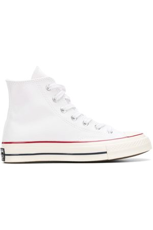 chaussure montant homme converse