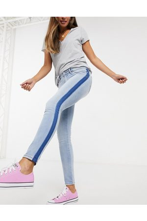 Superdry Alexia - Jegging