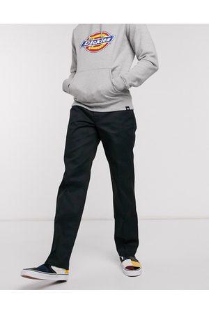 Dickies 874 - Pantalon de travail coupe droite