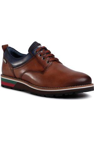 Pikolinos Chaussures basses - M6S-4015 Cuero