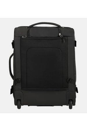 Samsonite Valise souple Midtown/5339 2R 40 cm
