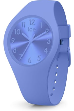 Ice-Watch Promo : montre Colour 017913 - Small