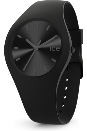 Ice-Watch Homme Montres - Montre Colour 017905 - Medium