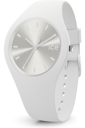Ice-Watch Homme Montres - Montre Colour 018127 -Medium
