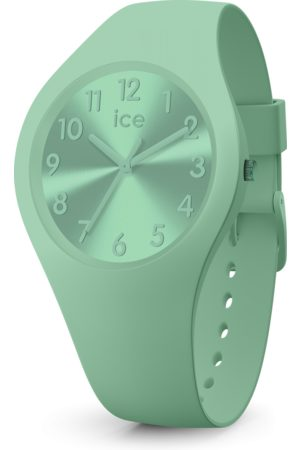 Ice-Watch Promo : montre Colour 017914 - Small