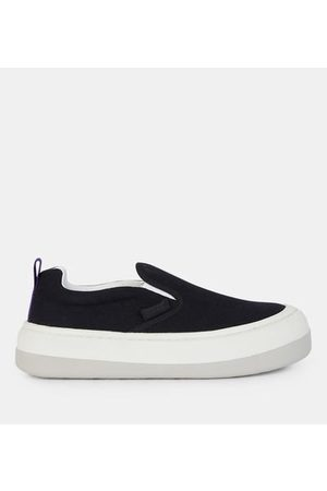 Eytys Sneakers plateformes Venice coton
