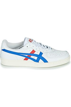 Onitsuka Tiger Baskets basses GSM LEATHER