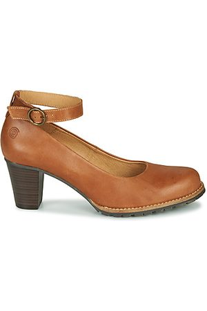 Casual Attitude Chaussures escarpins JALAYELE